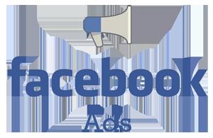Dịch vụ quảng cáo Facebook tại Đà Nẵng giá rẻ uy tín