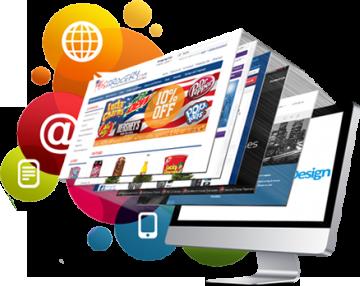 Dịch vụ thiết kế website tại Thái Nguyên chuẩn SEO giá rẻ