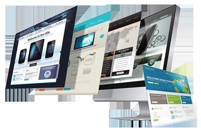 Dịch vụ thiết kế website tại Hưng Yên chuẩn SEO giá rẻ