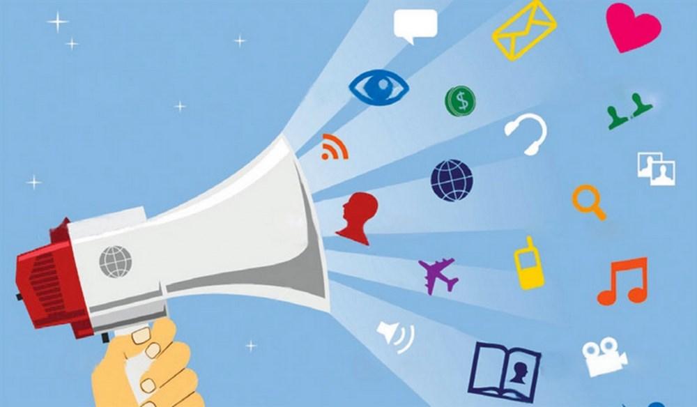 website có lợi thế nào trong việc phát triển kinh doanh